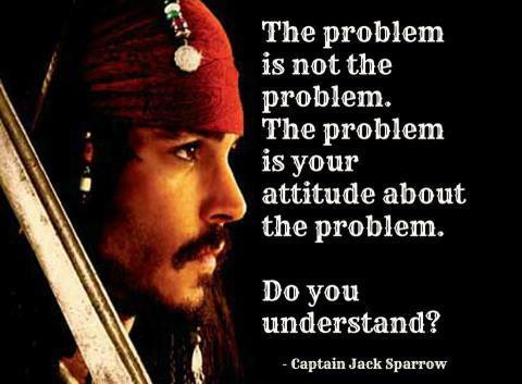 JackSparrowProblem