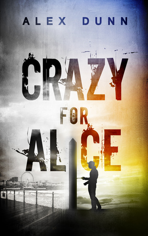crazy-for-alice