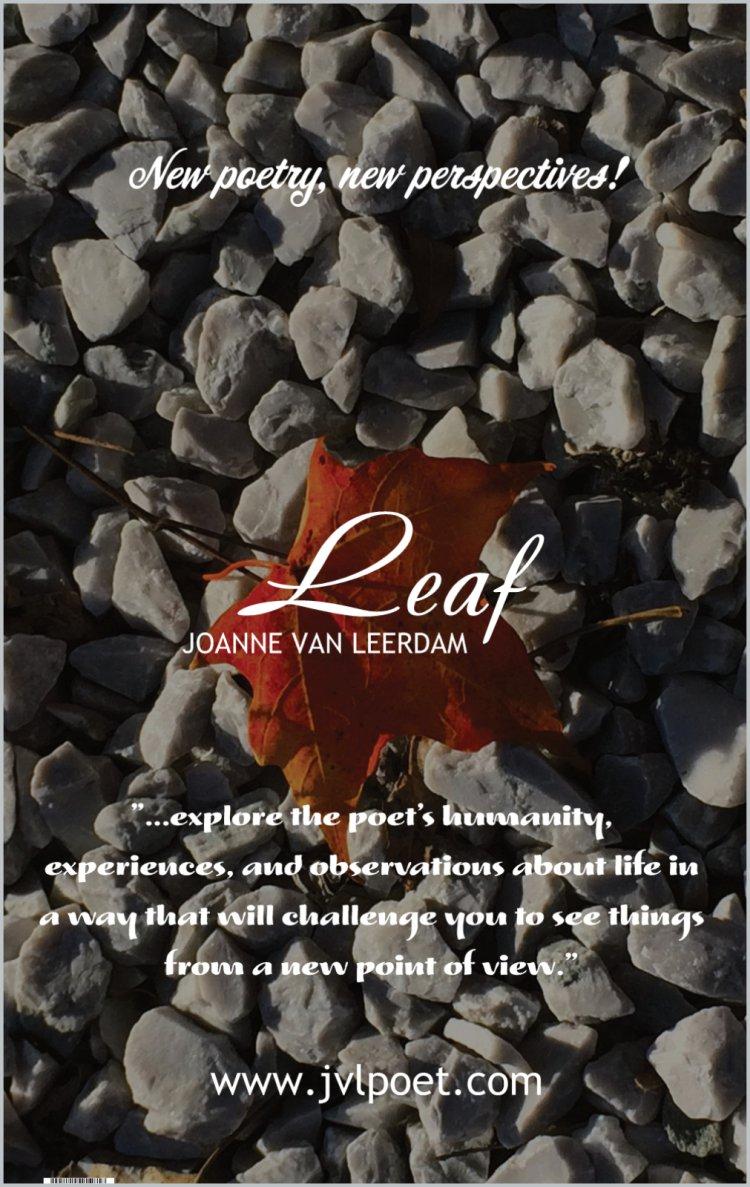 leaf-banner
