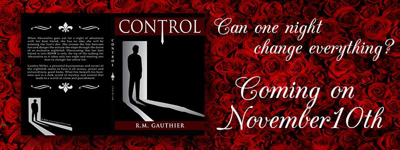 control-teaser