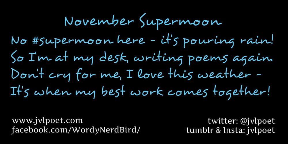 november-supermoon