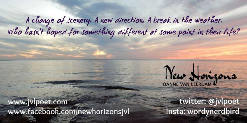 promo-new-horizons-3