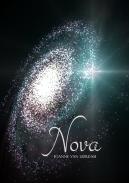 promo-nova-cover