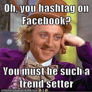 737f57eed5461fb1c11cc1d318708671_hashtag memes facebook meme hashtag_311 311 how to avoid hashtag hell wordynerdbird