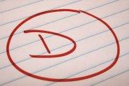 d-school-letter-grade
