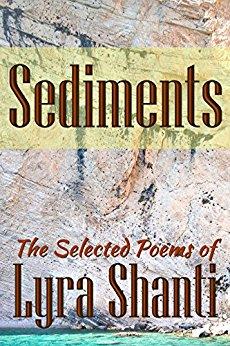 Lyra Shanti Sediments
