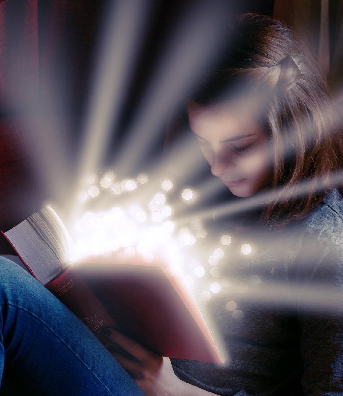 reading-wonder.jpeg