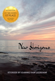 Promo New Horizons Cover eBookSIBA 2017 badged
