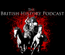 british-history-podcast.png