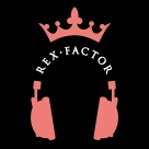 Rex Factor Podcast
