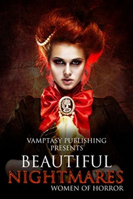 Anthology Beautiful Nightmares