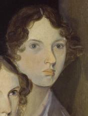 Emily_Brontë_by_Patrick_Branwell_Brontë_restored