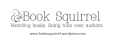 Book Squirrel Header Grey with URL
