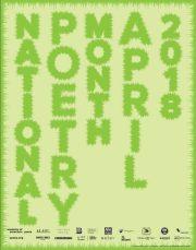 npm_2018_poster-e1520635983486