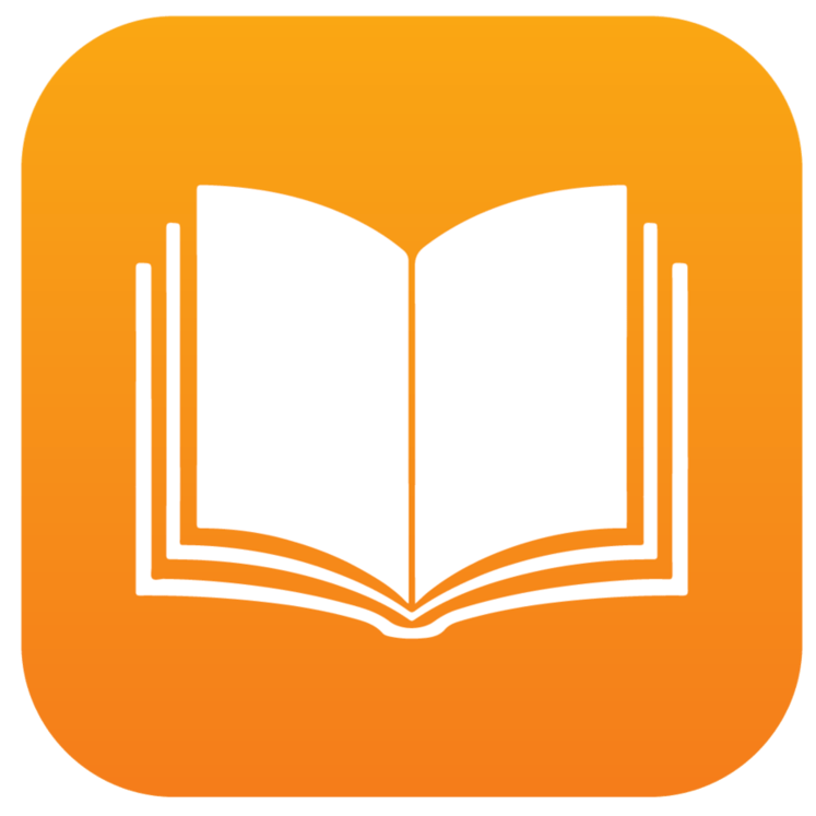 ibooks_ios_7_icon_update_by_hamzasaleem-d6stc29.png