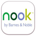 nook-icon