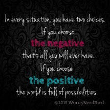 2015-11-27 10.51.43 Choose The Positive