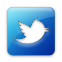 new-twitter-bird-square