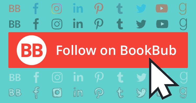 bookbub-follow-buttons-for-author-website