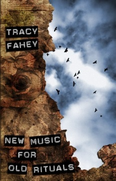 fahey New Music For Old Rituals