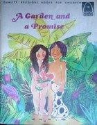 Adam and eve children
